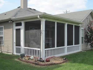 Mansfield_screened-porch_10