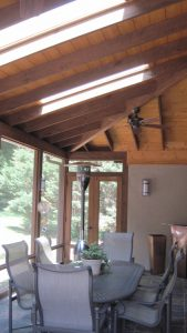 Mansfield_screened-porch_09