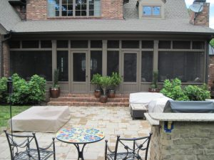 Mansfield_screened-porch_05