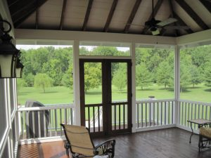 Mansfield_screened-porch_04