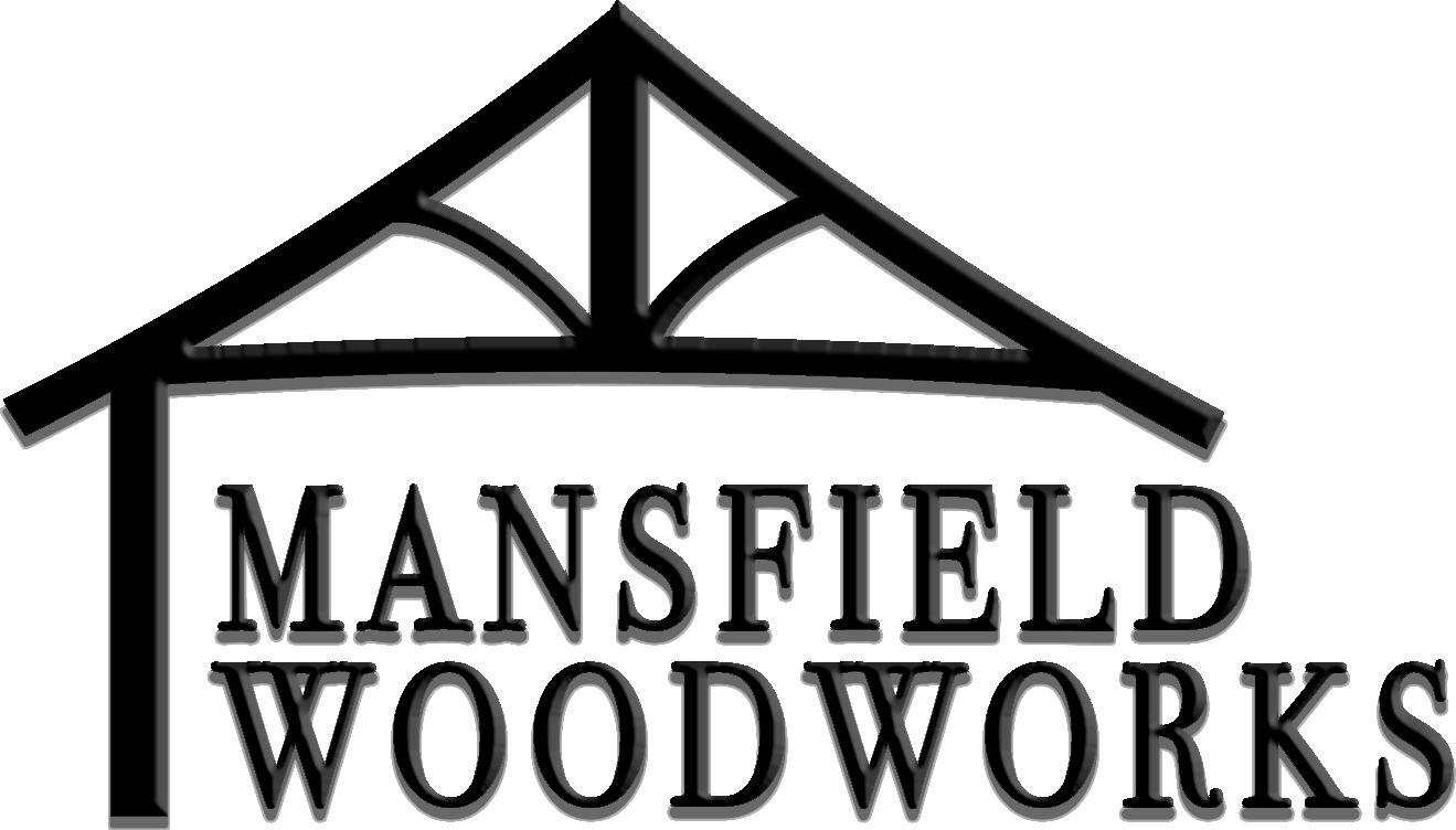 Mansfield Woodworks