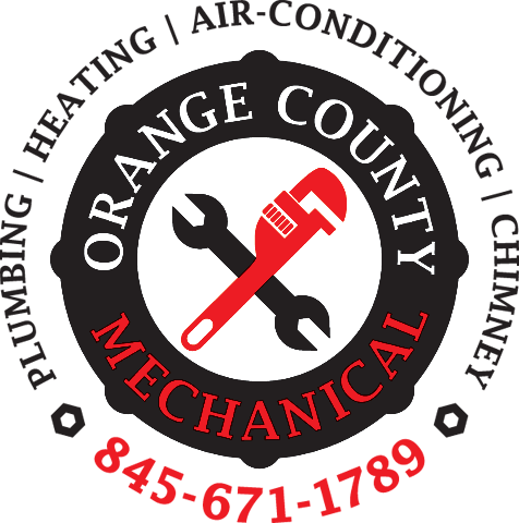 Orange County Mechanical