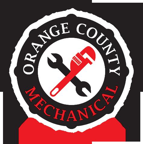 Orange County Mechanical
