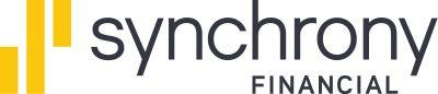 synchrony-financial-logo-goldcharcoal-transparent-cmyk