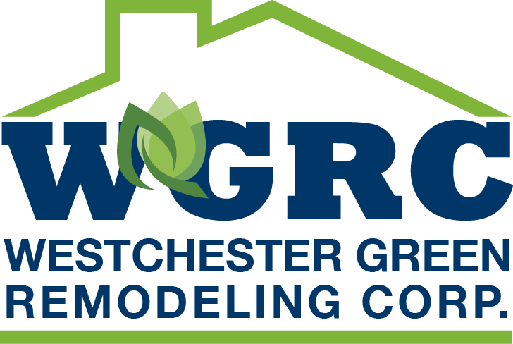 Westchester Green Remodeling Corp