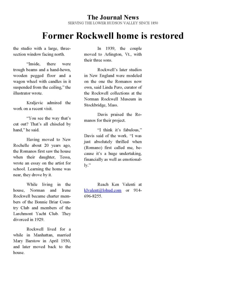 Rockwell_Page_2
