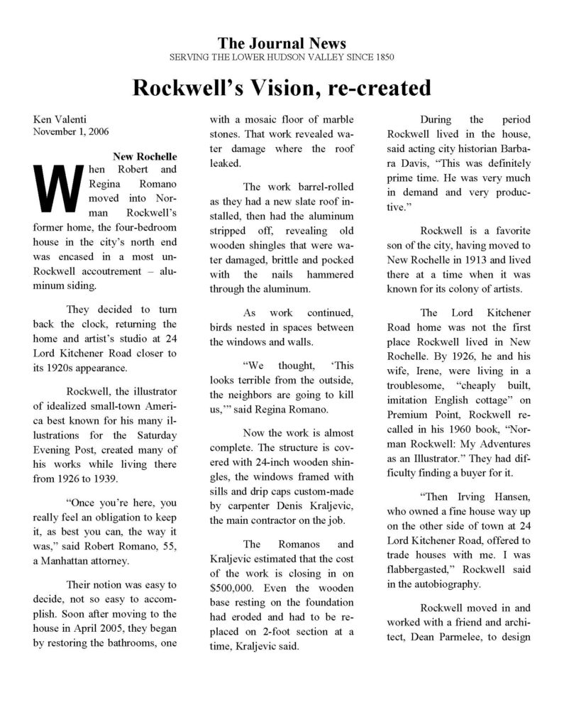 Rockwell_Page_1