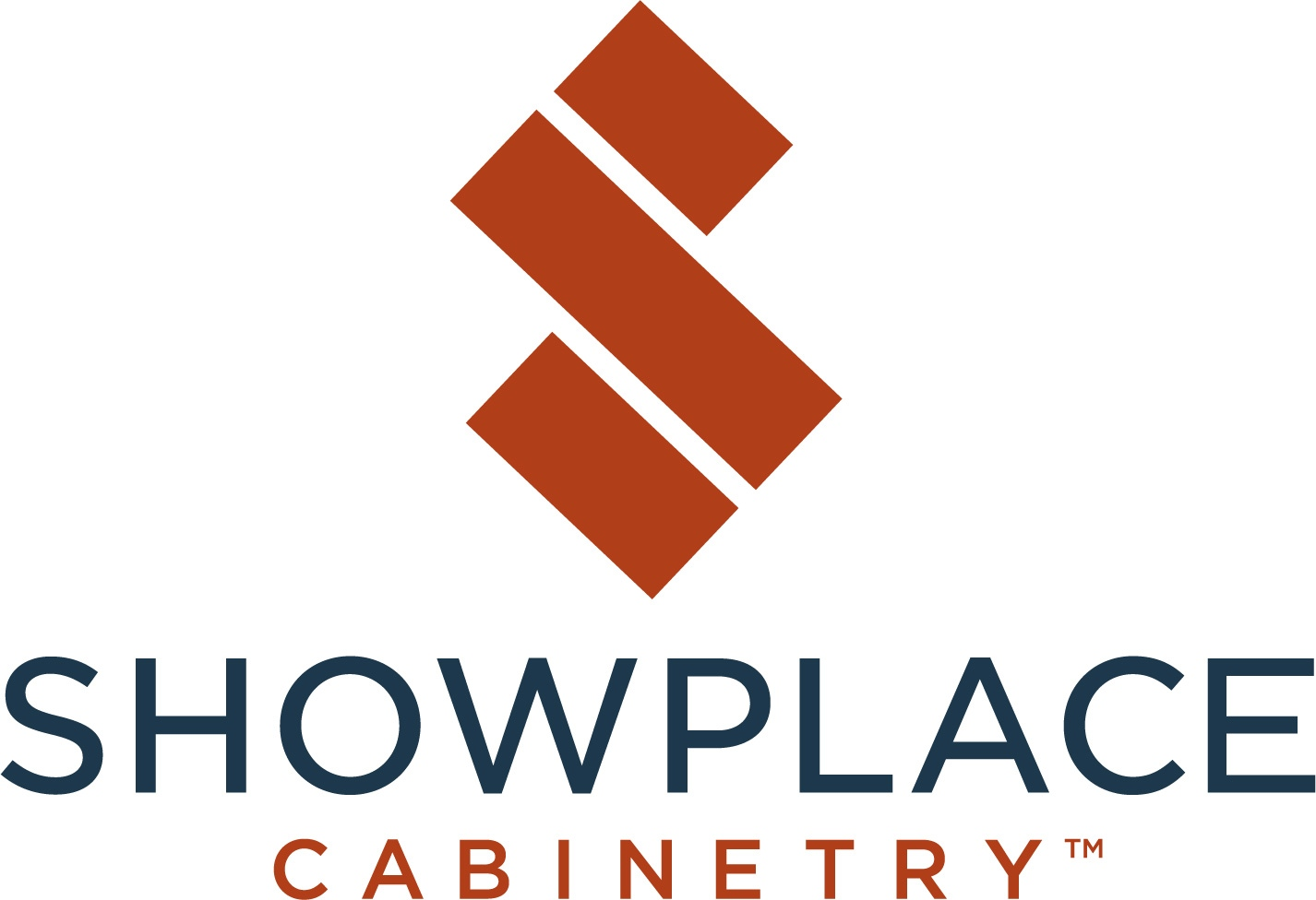 Showplace-Cabinetry_4C_VER