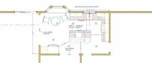 Matt Robo floor plan 4.9.2014