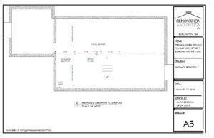 DiTucci 11x17 layout Final 11.27.2016_Page_3