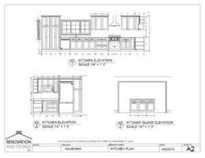 Hausman Kitchen Plan 4.12.2014_Page_2