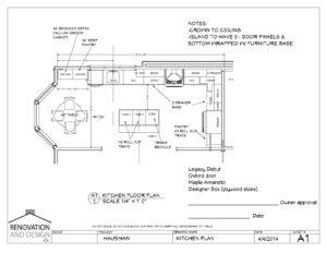 Hausman Kitchen Plan 4.12.2014_Page_1