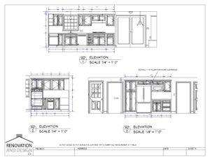Kitchen Plan S Sample 2016_Page_2