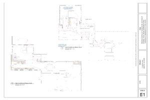 Larger job sample 24x36 Plan_Page_9