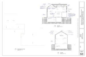 Larger job sample 24x36 Plan_Page_8