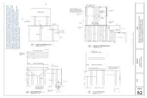 Larger job sample 24x36 Plan_Page_7