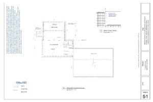 Larger job sample 24x36 Plan_Page_6