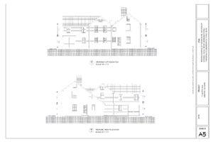 Larger job sample 24x36 Plan_Page_5