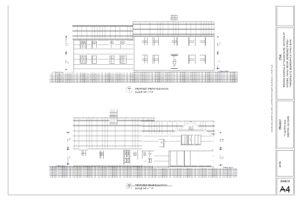 Larger job sample 24x36 Plan_Page_4