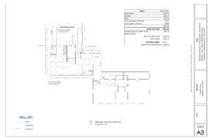 Larger job sample 24x36 Plan_Page_3