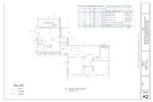 Larger job sample 24x36 Plan_Page_2