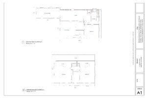 Larger job sample 24x36 Plan_Page_1