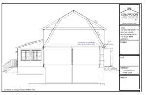 Sample 2nd story & addition Plans_Page_11