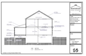 Sample 2nd story & addition Plans_Page_10