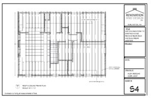 Sample 2nd story & addition Plans_Page_09