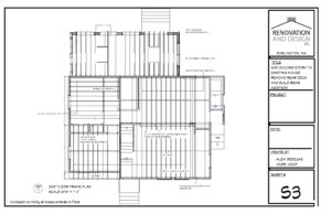 Sample 2nd story & addition Plans_Page_08