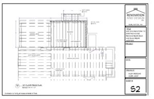 Sample 2nd story & addition Plans_Page_07