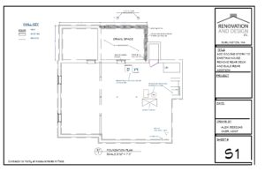 Sample 2nd story & addition Plans_Page_06
