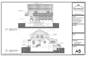 Sample 2nd story & addition Plans_Page_05