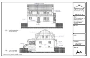 Sample 2nd story & addition Plans_Page_04