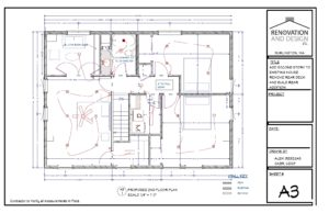 Sample 2nd story & addition Plans_Page_03