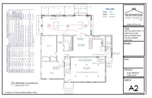 Sample 2nd story & addition Plans_Page_02