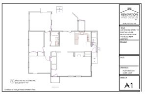 Sample 2nd story & addition Plans_Page_01