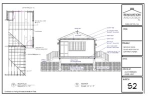 Sample small addition Plans_Page_5