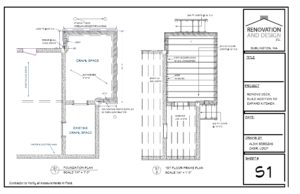 Sample small addition Plans_Page_4