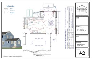Sample small addition Plans_Page_2