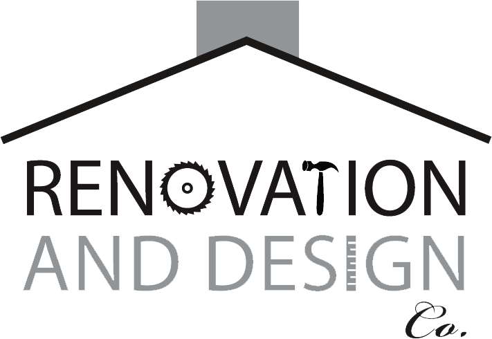 Renovation and Design Company