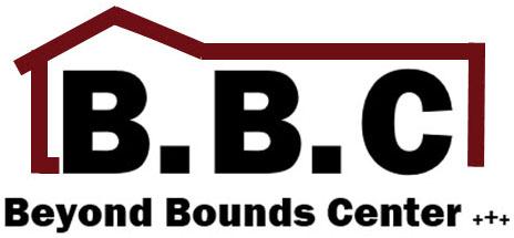 Beyond Bounds Center