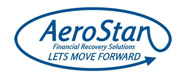 AeroStar Servicing Corps