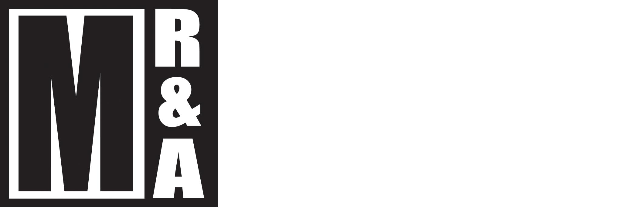 Monroe Recycling & Aggregates