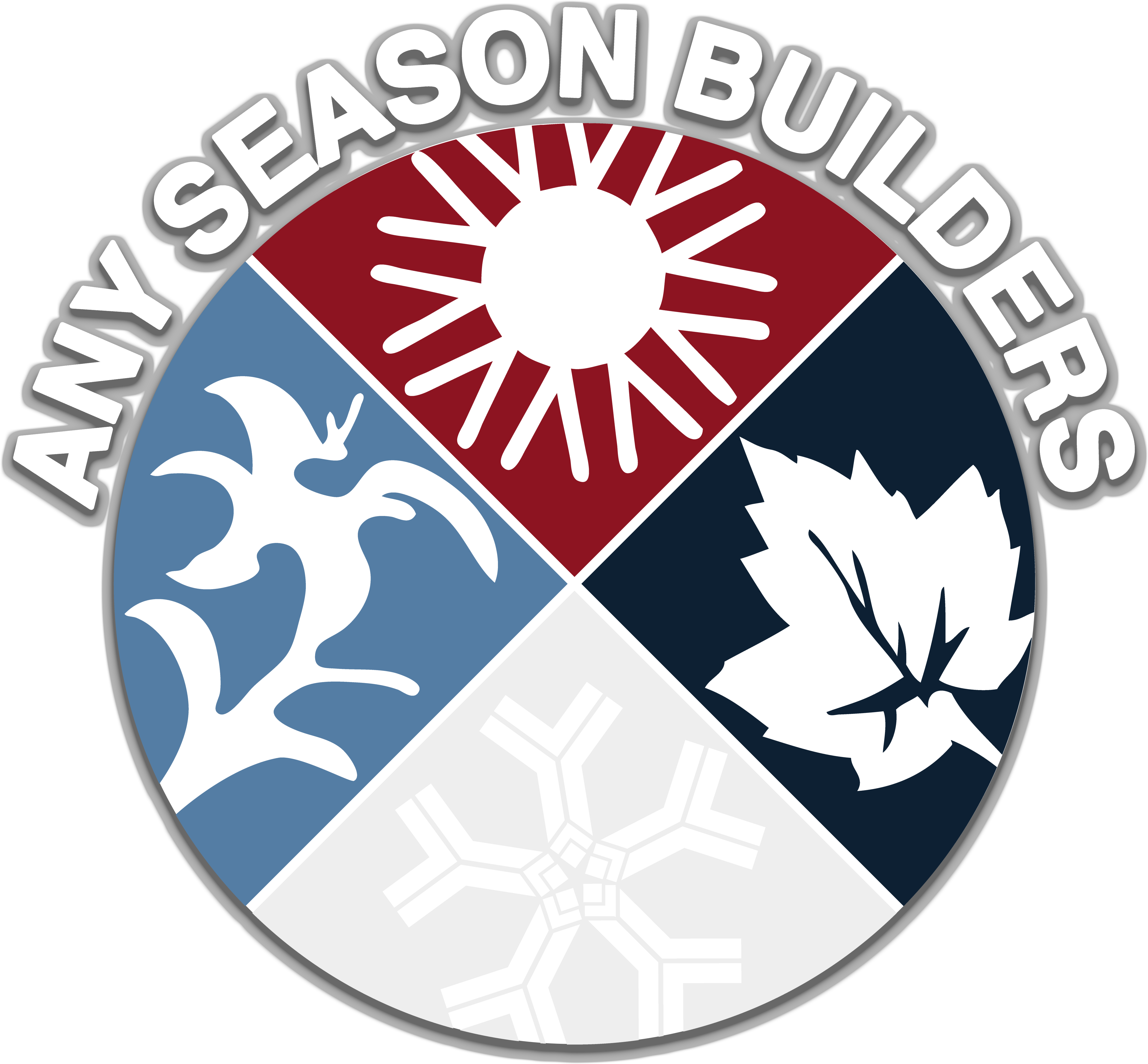 Any Season Builders