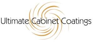 Ultimate Cabinet Coatings, LLC