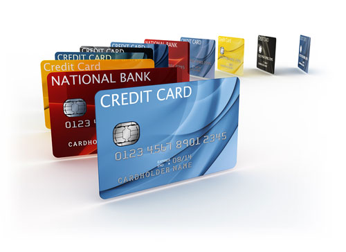 bigstock--d-rendering-of-a-credit-cards-17085167
