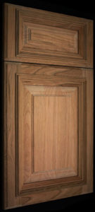 arlington raisedsp aplmoulding cherry(c)boss cabinetry