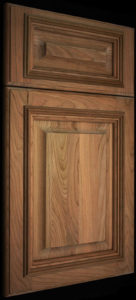 northfield raisedsp aplmoulding cherry(c)boss cabinetry