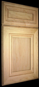 blossom flatvp maple(c)boss cabinetry